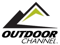 Best in the Desert Lands Two Major Networks Fox Sports, Outdoor Channel to Air 2009 Races