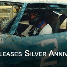 Silver Anniversary Video