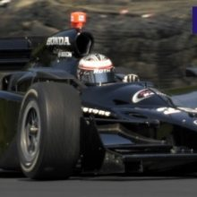 INDYCAR: Who's Qualified and Who's Not?