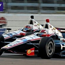 INDYCAR: Who Cares Who Was the Worst?