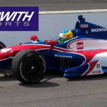 INDYCAR: The Series That Sold Its Soul