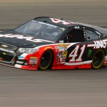 Kurt Busch: Three Reasons Not to Take Sides in This Fight